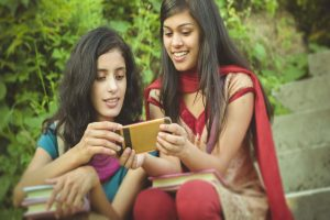 Last-minute planning for long weekend? These apps may help you