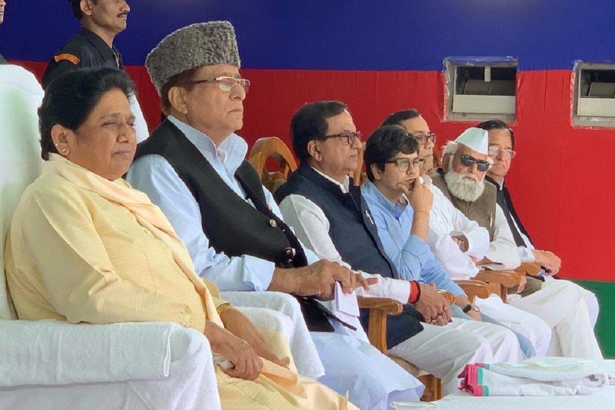 Western UP, Lok Sabha elections, Samajwadi Party, Congress, BJP, Uttar Pradesh