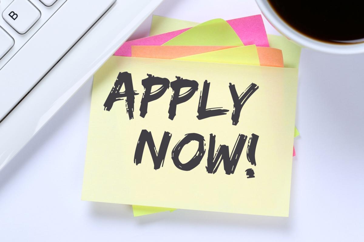 HSSC recruitment, Haryana Staff Selection Commission, HSSC Group D posts recruitment, hssc.gov.in