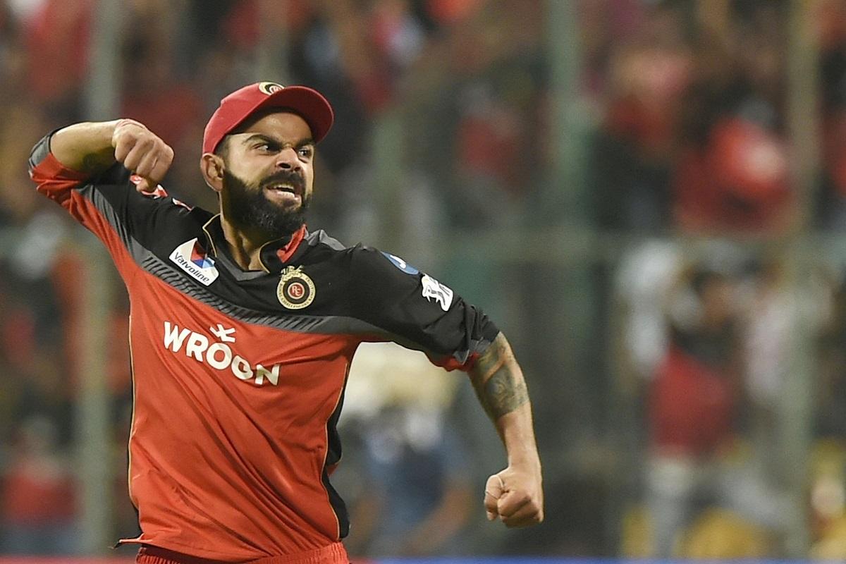 Bangalore, Royal Challengers Bangalore, RCB, Virat Kohli, Kings XI Punjab, IPL, IPL 2019