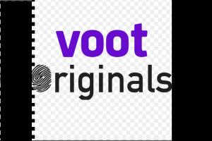Viacom 18's Voot adds 30 new original shows