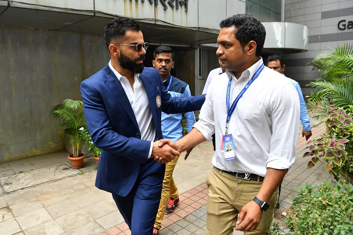India World Cup squad announced; Dinesh Karthik in, Rishabh Pant out, World Cup, Dinesh Karthik, Rishabh Pant, ICC World Cup, England, MS Dhoni, Virat Kohli