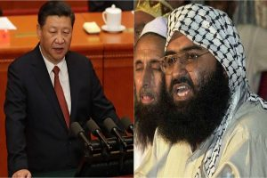 Positive progress made on listing Masood Azhar as global terrorist, says China