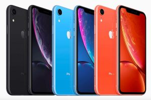 iPhone price drop alert! Apple to give biggest discount on iPhone XR from April 5