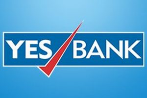 Yes Bank tanks 30% after Q4, rating downgrades