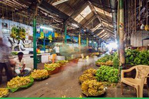 Hyperpure by Zomato launches Delhi warehouse