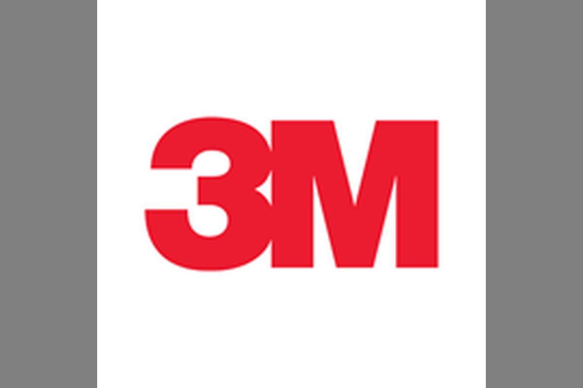 Ramesh Ramadurai named 3M India's new managing director