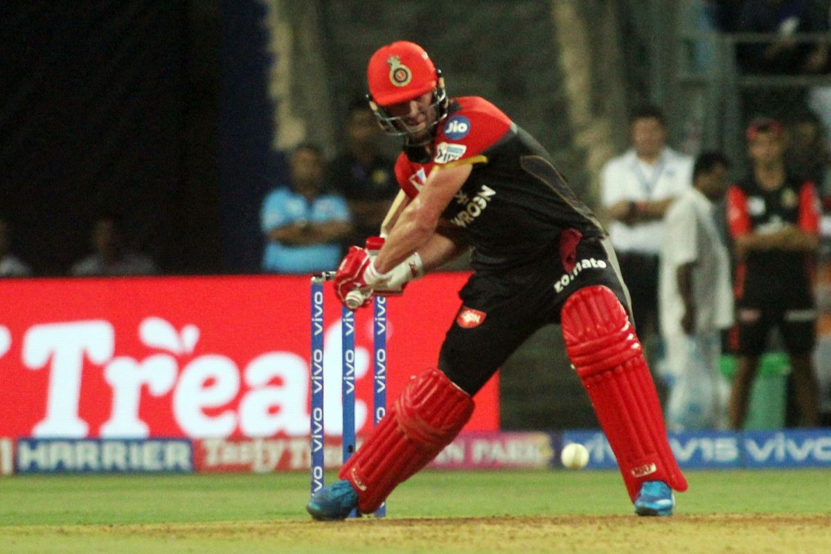 AB de Villiers, Big Bash League, South Africa, Cricket Australia