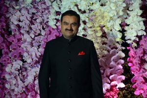 Adani Group to withdraw all defamation suits against 'The Wire': Report