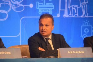 Anil Ambani's Reliance to withdraw Rs 5,000 cr defamation suit against Congress, Herald