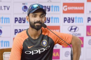 Ajinkya Rahane backs Virat Kohli & Co to do well in World Cup