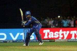 IPL 2019: MI oversee Alzarri Joseph's surgery, rehab to continue in Mumbai
