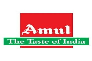 Amul milk prices hiked by Rs 2 a litre across country