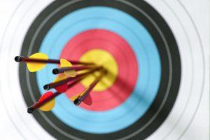 Archery Association of India president BVP Rao quits after SC verdict