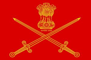 Army to conduct 'large-scale' training exercises in Punjab, Haryana