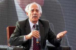 Arun Shourie slams SC, says probe panel acted as 'members of club' in CJI harassment case
