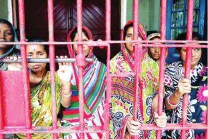 Statelessness in Assam