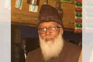 BJP leader Attal Gul Mir shot dead by terrorists ahead of Anantnag third phase