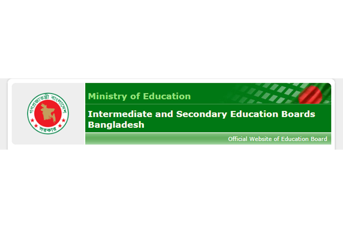 Confirmed: Bangladesh SSC results 2019 for all education