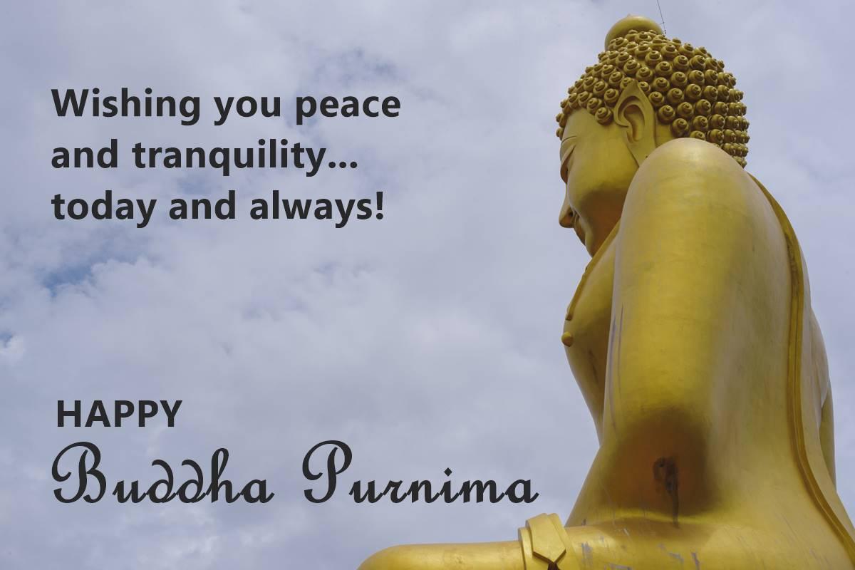 Happy Buddha Purnima 2019, Buddha Purnima 2019, Buddha Purnima, Happy Buddha Purnima wishes, Happy Buddha Purnima 2019 images, Happy Buddha Purnima 2019 messages, Lord Buddha quotes
