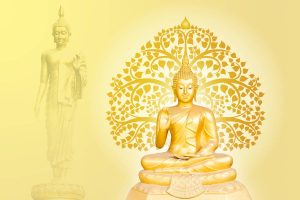 Happy Buddha Purnima 2019: Wishes, messages, images, Facebook and WhatsApp status, Lord Buddha quotes