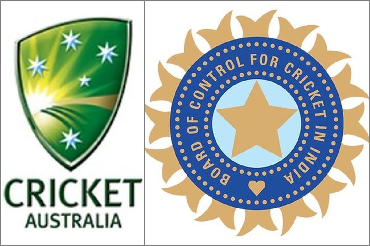 Cricket Australia, BCCI to sort issues over IPL final date