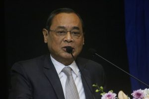 Woman who accused CJI of harassment quits probe, says 'not likely to get justice'
