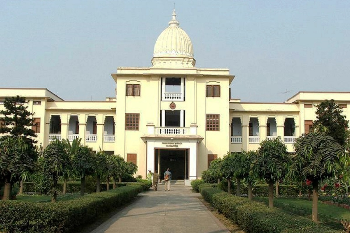 Calcutta University to use software to monitor intake capacity of colleges