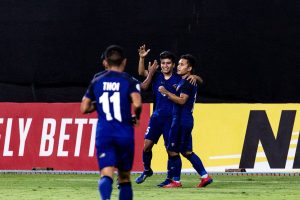 AFC Cup 2019: Chennaiyin consolidate top spot with win over Abahani
