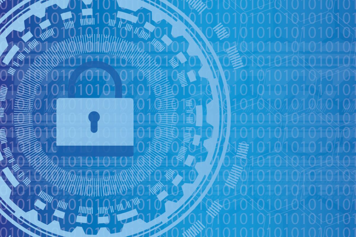 Finding solutions to cybercrime