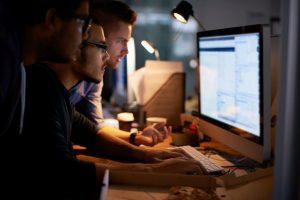Indian origin cybersecurity startups seek Singapore funding