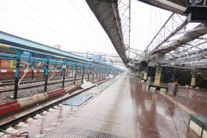 Cyclone Fani reminds people of 1999 Odisha Super Cyclone