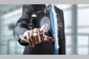 Digital identification: A key to inclusive growth