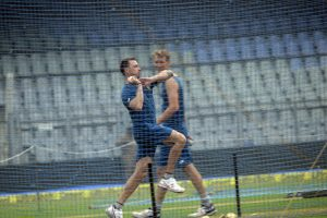 COVID-19: Dale Steyn unsure if T20 World Cup would be held this year