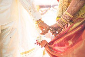 Auli set to host Rs 200 crore wedding