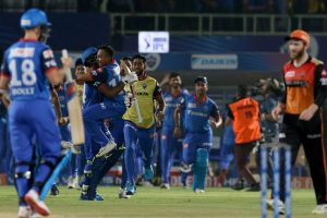 Delhi Capitals keen to host camp in city, final call after IPL Governning Council meeting