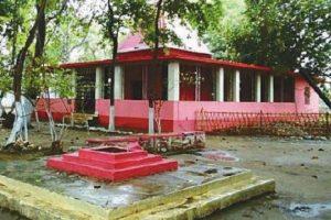 Devi Chaudhurani in Jalpaiguri: Myth, History & Mystery
