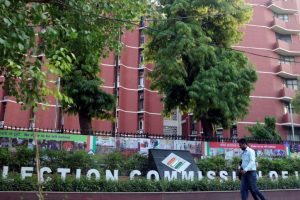 EC bans victory processions after counting of votes