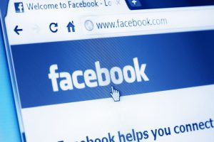 Facebook building its cryptocurrency in Switzerland: Report
