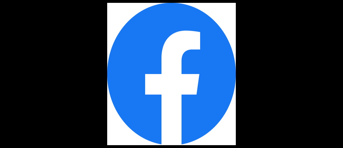 In a move to make conversations on public posts more meaningful, Facebook has rolled out an update where it will rank comments to promote those that are most relevant to users.