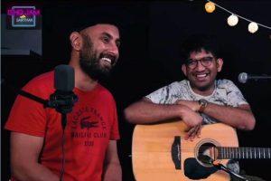 Faridkot duo IP Singh, Rajarshi Sanyal recall what happened when Vishal Dadlani heard their Laila song