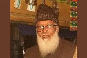 PM Modi, Amit Shah condemn killing of BJP leader Ghulam Mohammed Mir