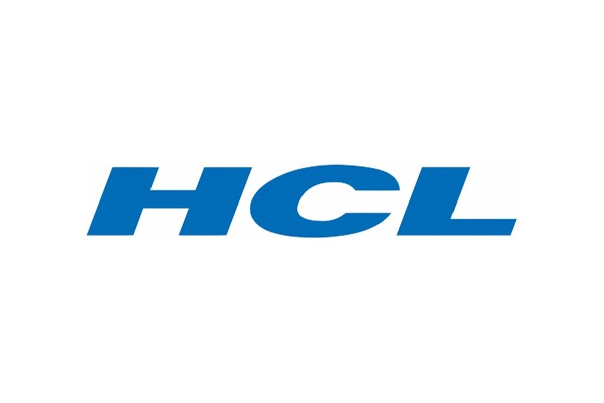 Hcl Tech Shares Drop 6 Pc Post Q4 Results
