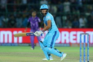 Womens T20 Challenge 2019: Harmanpreet Kaur's 50 help Supernovas win title