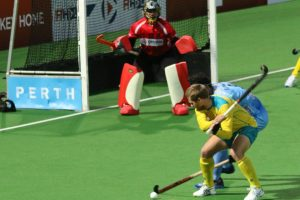 Hockey: India end Australia tour with loss in final