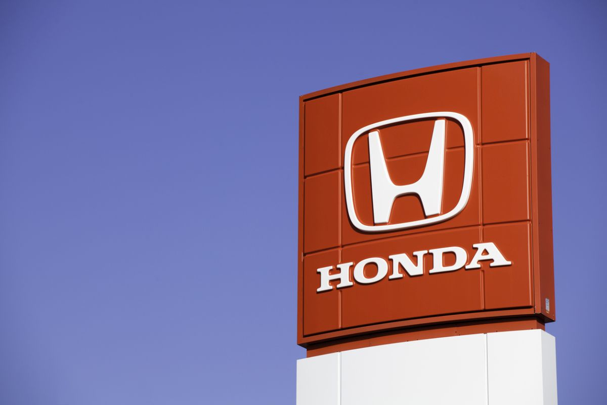Japanese auto major Honda will use hybrid vehicles as intermediates in the next two years in India before going for full electric vehicles (EVs) as it expects setting up of supporting infrastructure such as charging stations to take time, according to a senior company official.