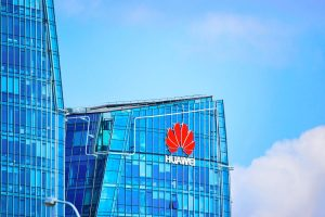 US restrictions won't affect 5G plans: Huawei