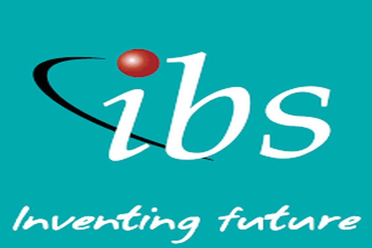 IBS to acquire Canadian aviation software major