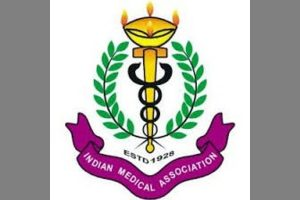IMA asks doctors to step up campaign against tobacco
