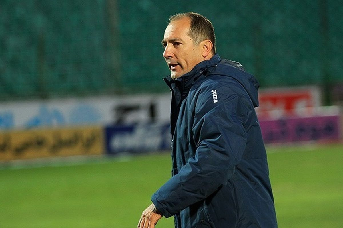 Igor Stimac, King's Cup, India football coach